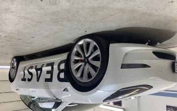 Auto ülekleepimine_3